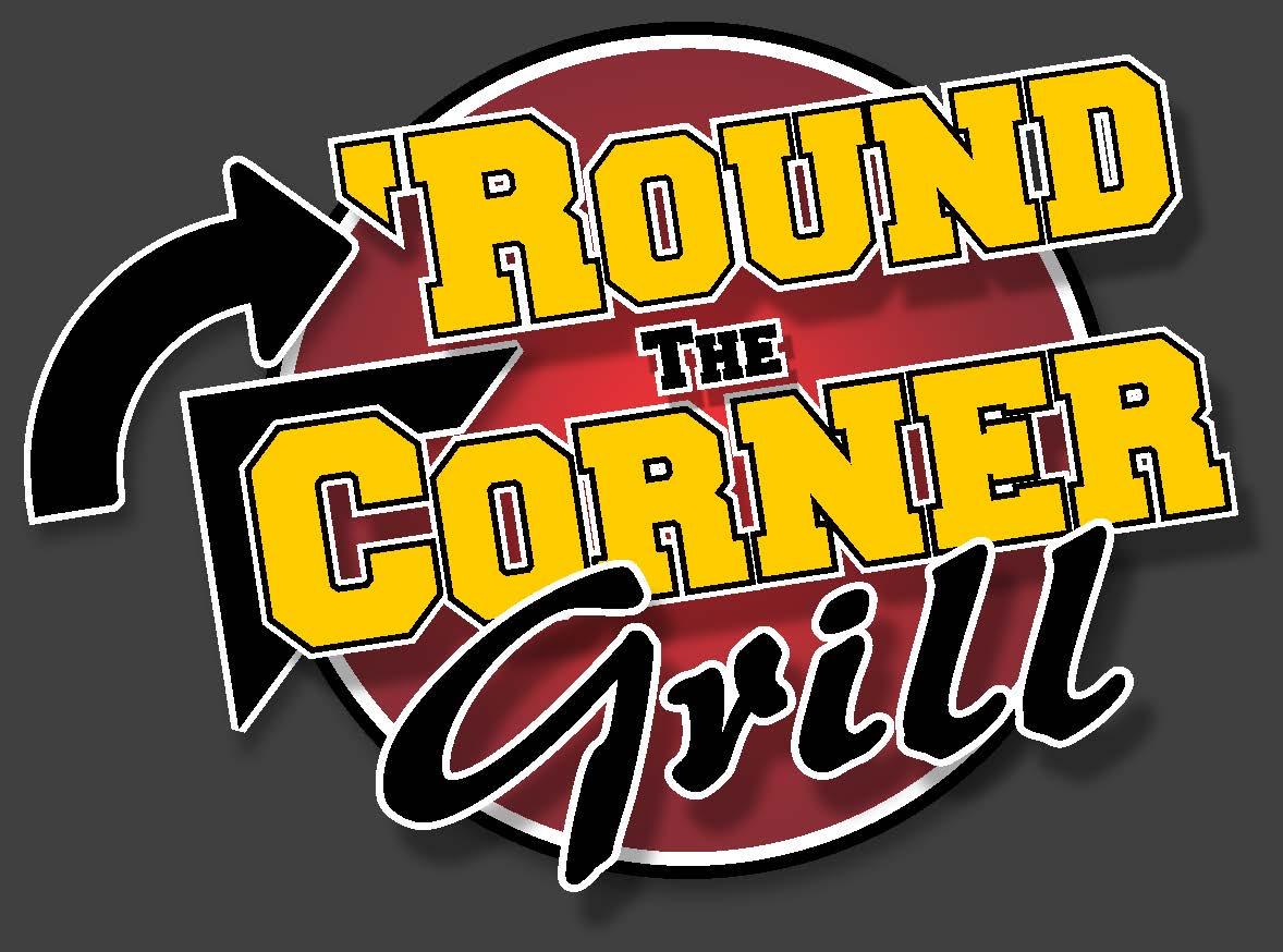 Round The Corner Grill